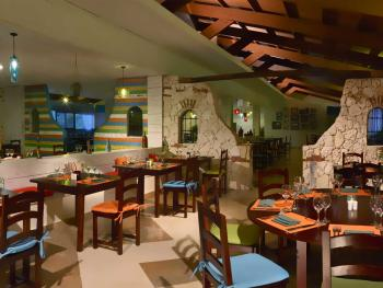 talonia Bavaro Beach, Golf & Casino Resort Punta Cana - Yuka Res