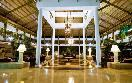 CCatalonia Bavaro Beach, Golf & Casino Resort Punta Cana - Resor
