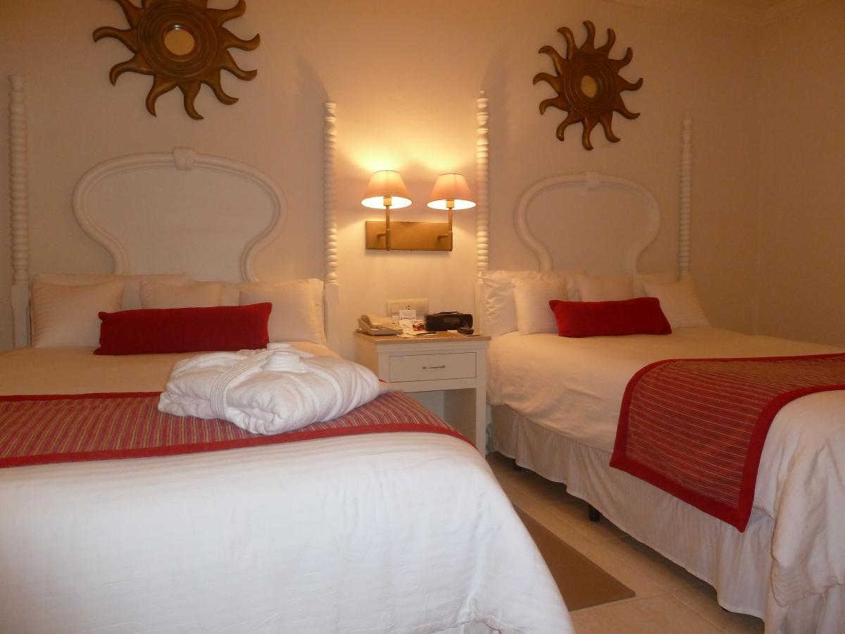 Dreams Punta Cana Resort Amp Spa Punta Cana Stsvacations