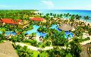 Dreams Punta Cana Resort & Spa - Resort