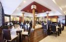 Bahia Principe Grand Bavaro Japanese Resturant JPG