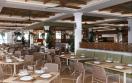 Bahia Principe Grand Bavaro Rodizio Resturant