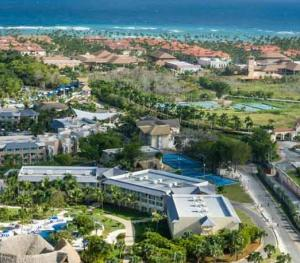 Grand Memories Punta Cana - Resort