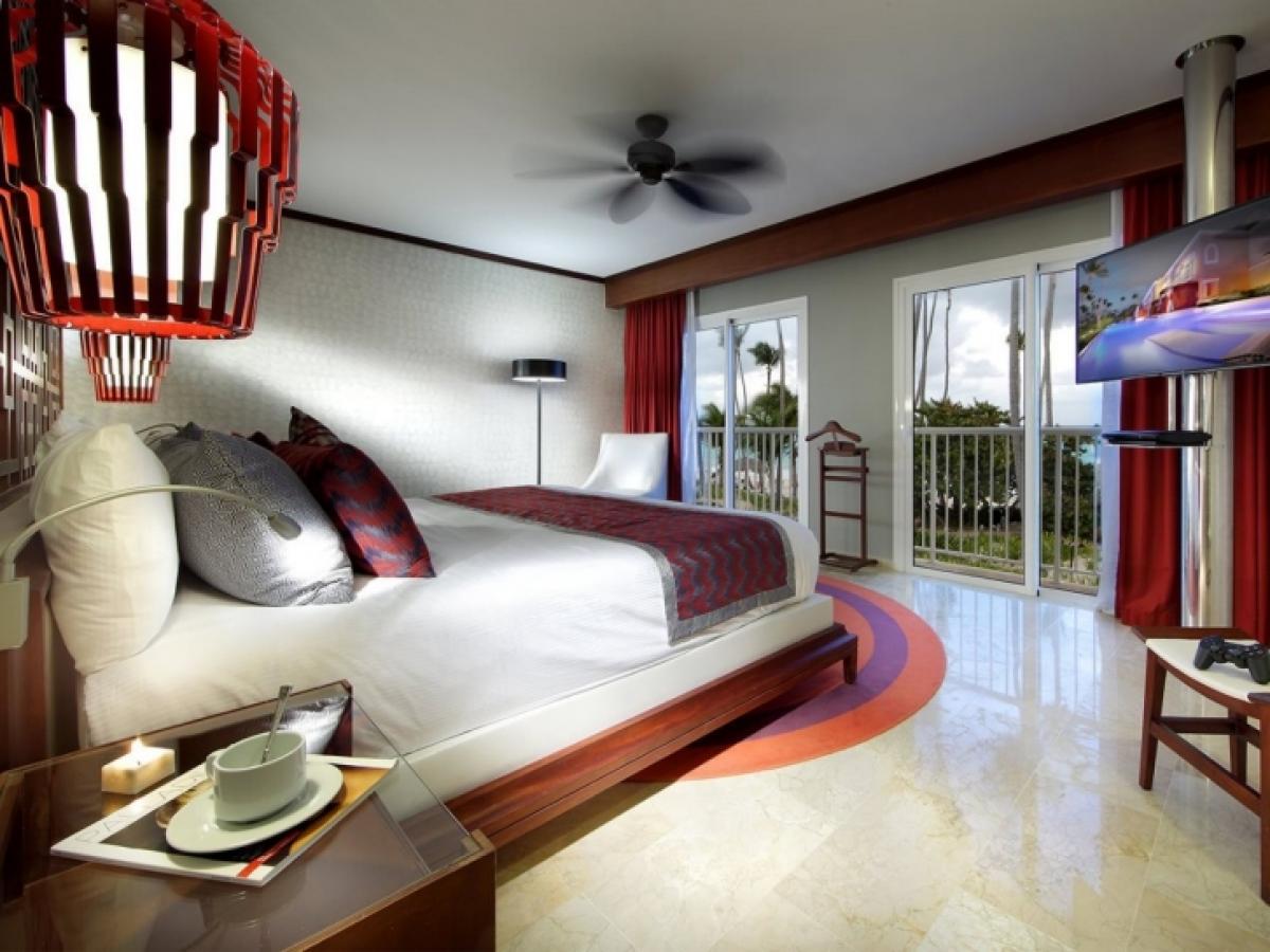 Grand Palladium Bavaro Ambassador Suite2 jpg
