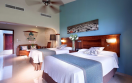 Grand Palladium Bavaro Connection Suite