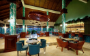Grand Palladium Bavaro Hemingway Bar