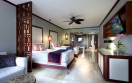 Grand Palladium Bavaro Romance suite