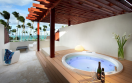 Grand Palladium Bavaro Rooftop Suite