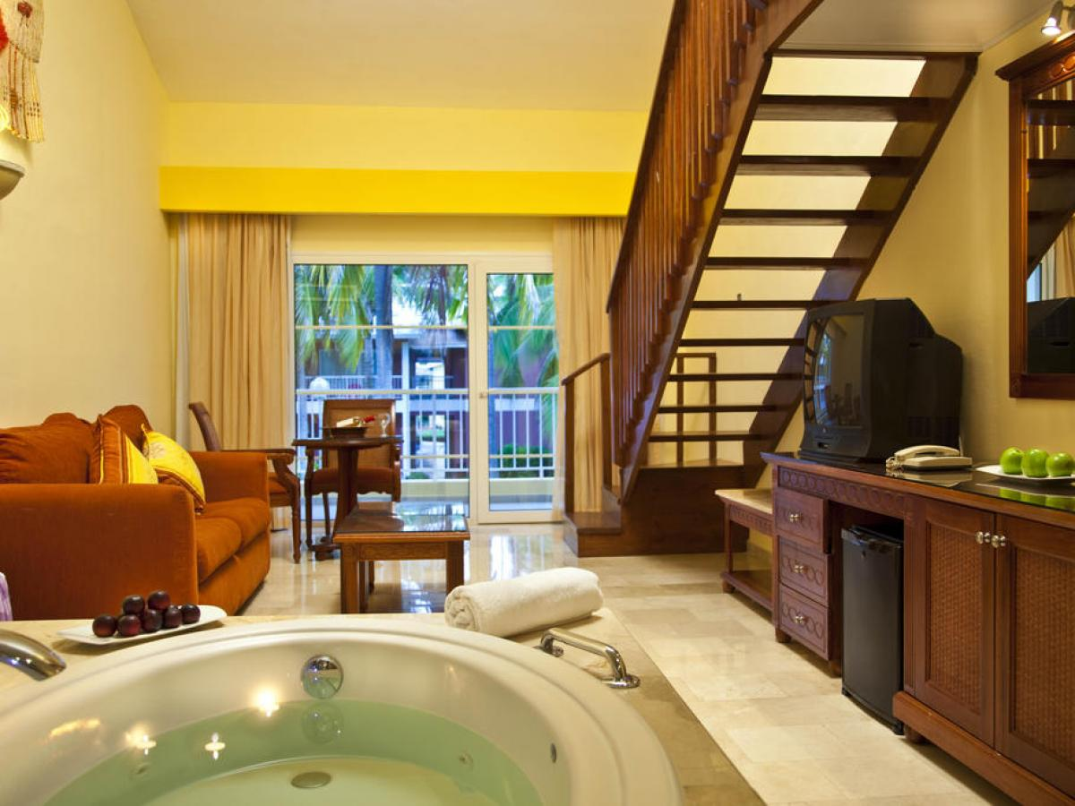 Grand Palladium Punta Cana - Loft Suites