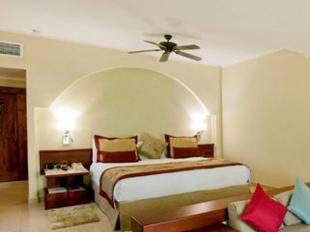 Iberostar Bavaro Suites Punta Cana - Superior Junior Suite