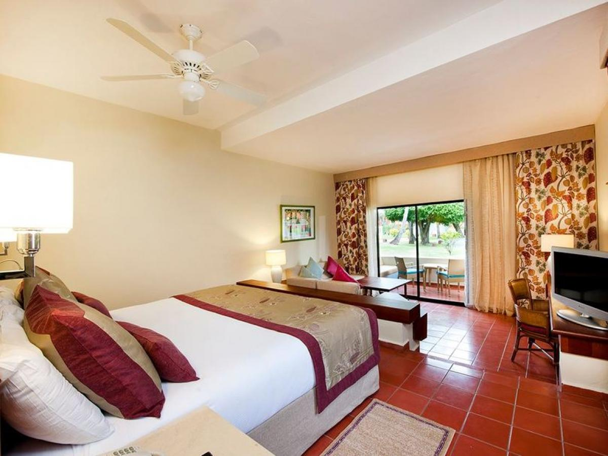 Iberostar Dominicana Punta Cana - Superior Junior Suite