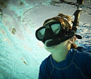 Ibersostar Punta Cana Dominican Republic - Snorkeling