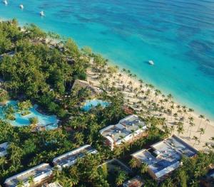 Impressive Premium Resort - Resort