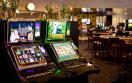 Impressive Premium Resort - Casino