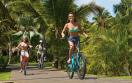 Impressive Premium Resort - Bicycles