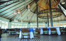 Impressive Premium - Exclusive Lunch Restaurant