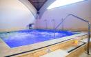 Impressive Premium Resort - Jacuzzis