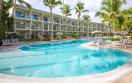 Impressive Premium Resort and Spa