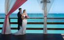 Impresive-resorts-and-spas-wedding