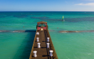 Impressive Resort and Spa Beach Punta Cana wedding venue