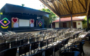 mpressive Resort Punta Cana - Agata at the Theatre