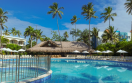 Impressive Resort and Spa  Punta Cana-Swimming Pool