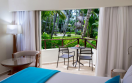Impressive Resort and Spa  Punta Cana- Tropical View