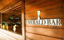 Impressive Resort and Spa Punta Cana Emerald Bar