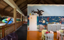 Impressive Resort and Spa Punta Cana Kids Club