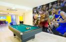 Impressive Resort and Spa Punta Cana Teens Club jpg