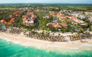 Majestic Colonial Resort Punta Cana - Resort