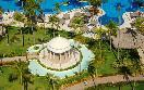 Majestic Colonial Punta Cana - Resort
