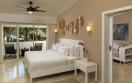 Melia Punta Cana Level Ocean Suite