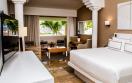 Premium Beachside Room