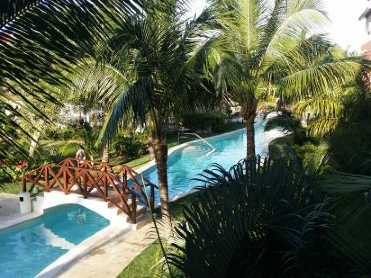 now garden punta repbulic dominican republic resort - Now Garden Punta Cana