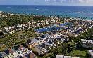Ocean Blue & Sand - Dominican Republic - Punta Cana