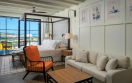 Ocean El Faro Punta Cana - Junior Suite Daisy Ocean View