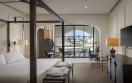 Ocean El Faro Punta Cana - Junior Suite Daisy Garden View