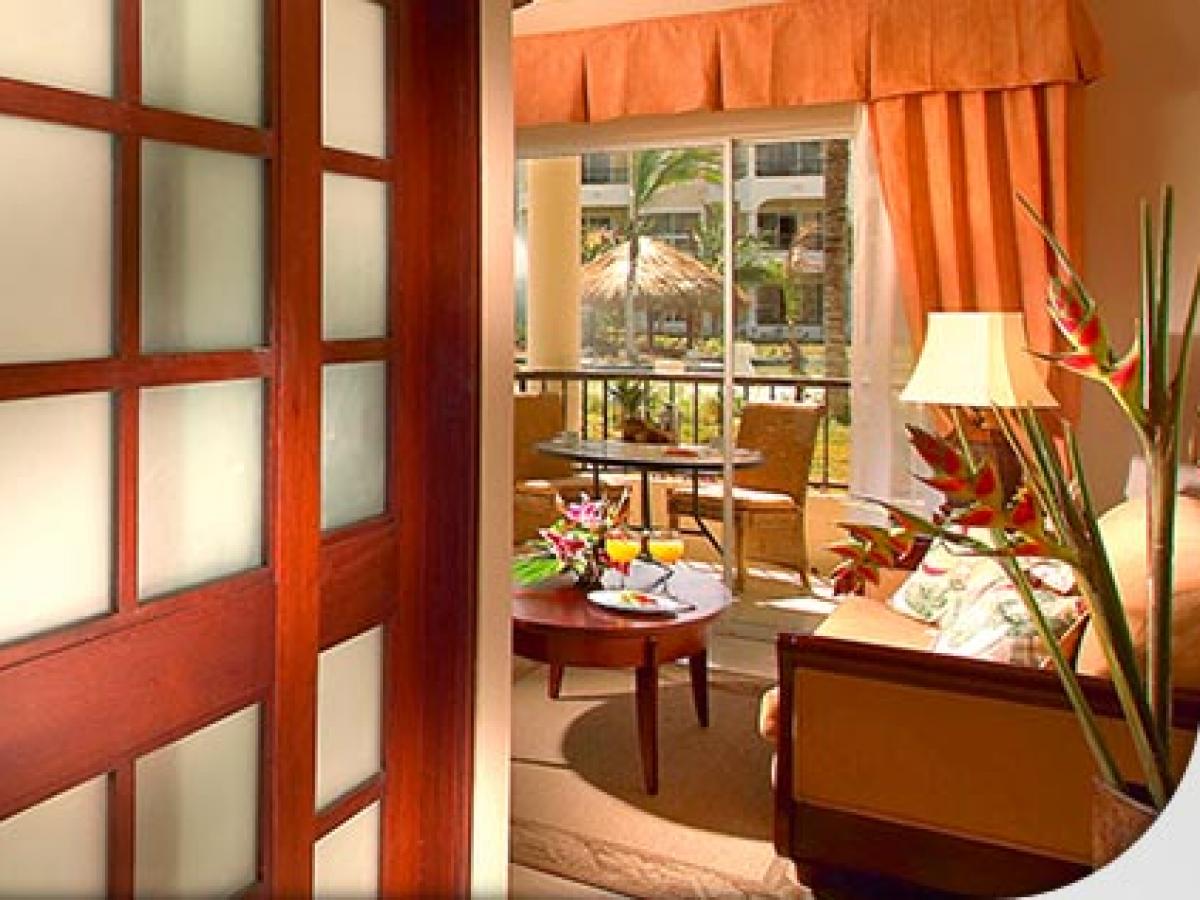 palma real luxury junior suite 1