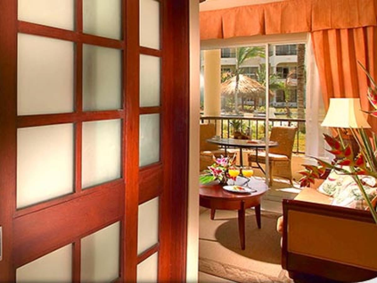 palma real luxury junior suite 2