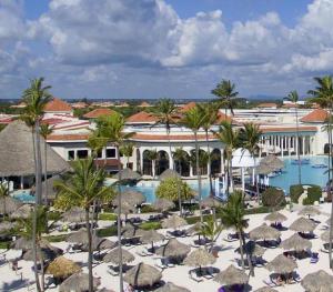 palma real hotel