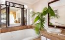 palma real royal service suite ocean front jpg