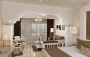 palma real royal service garden view suite