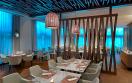 palma real vento restaurant 1 jpg