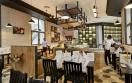 Riu Palace Punta Cana Italian restaurant