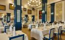 Riu Palace Punta Cana Main restaurant