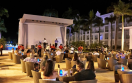 Riu Palace Punta Cana Plaza Bar