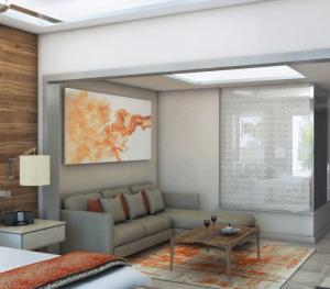 Royalton Bavaro Punta Cana - Family Suite