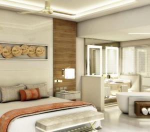 Royalton Bavaro Punta Cana - Junior Suite