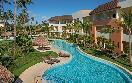 Secrets Royal Beach Punta Cana Dominican Republic - Swimming Pool